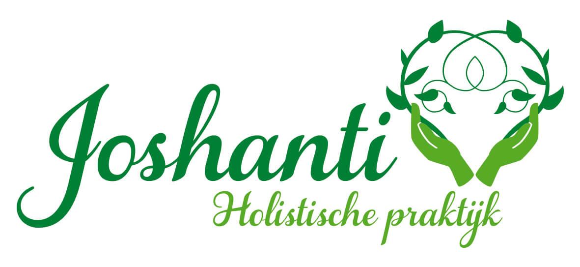 Holistische Praktijk Joshanti Bilthoven